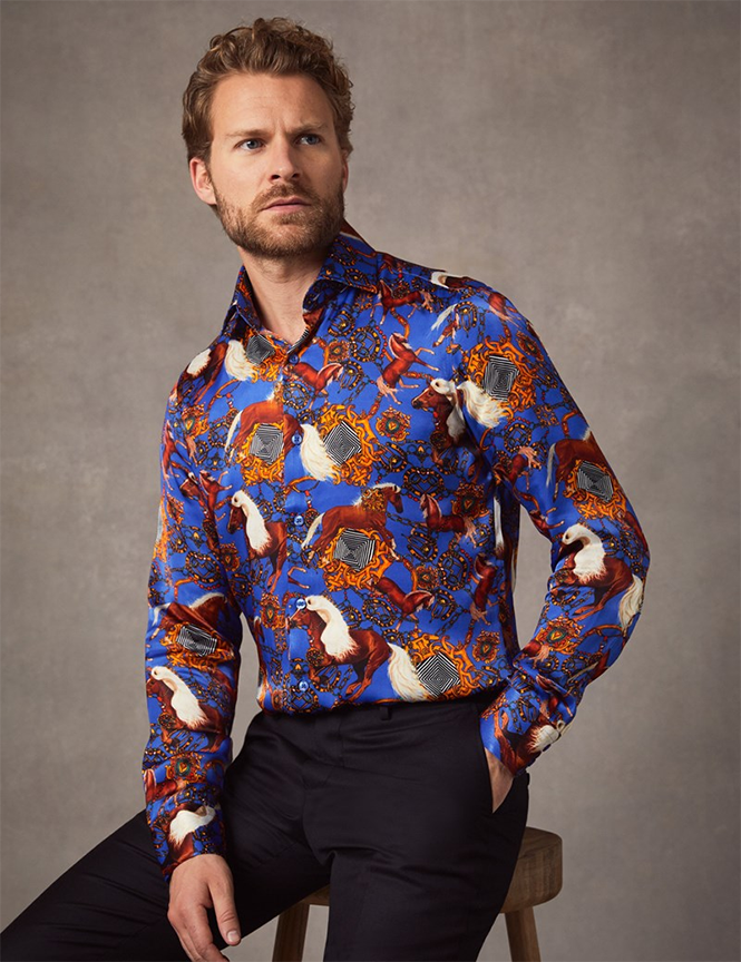 fancy boy shirt.png
