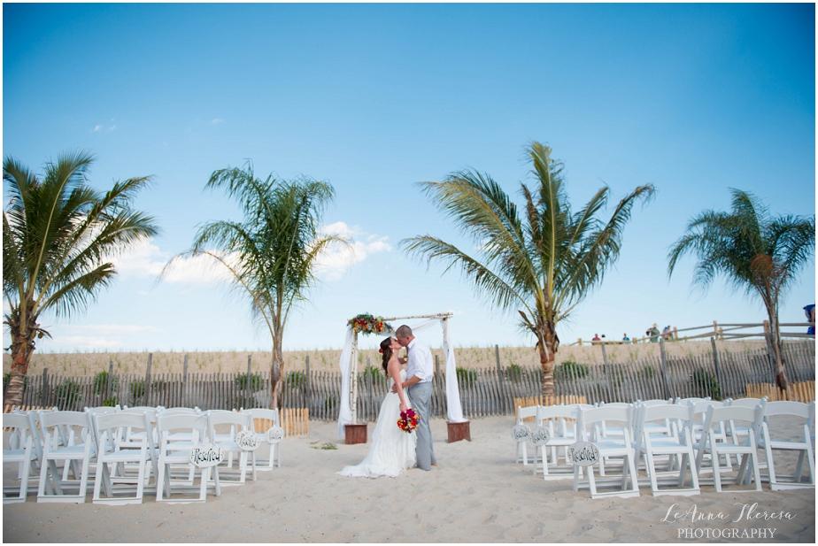 seashell-resort-weddings.jpg