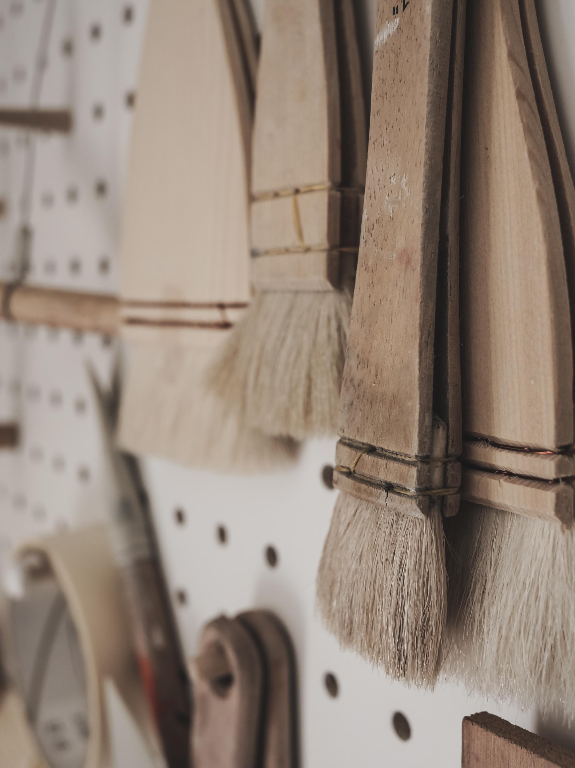 g1_sanna_glaze_brushes.jpg