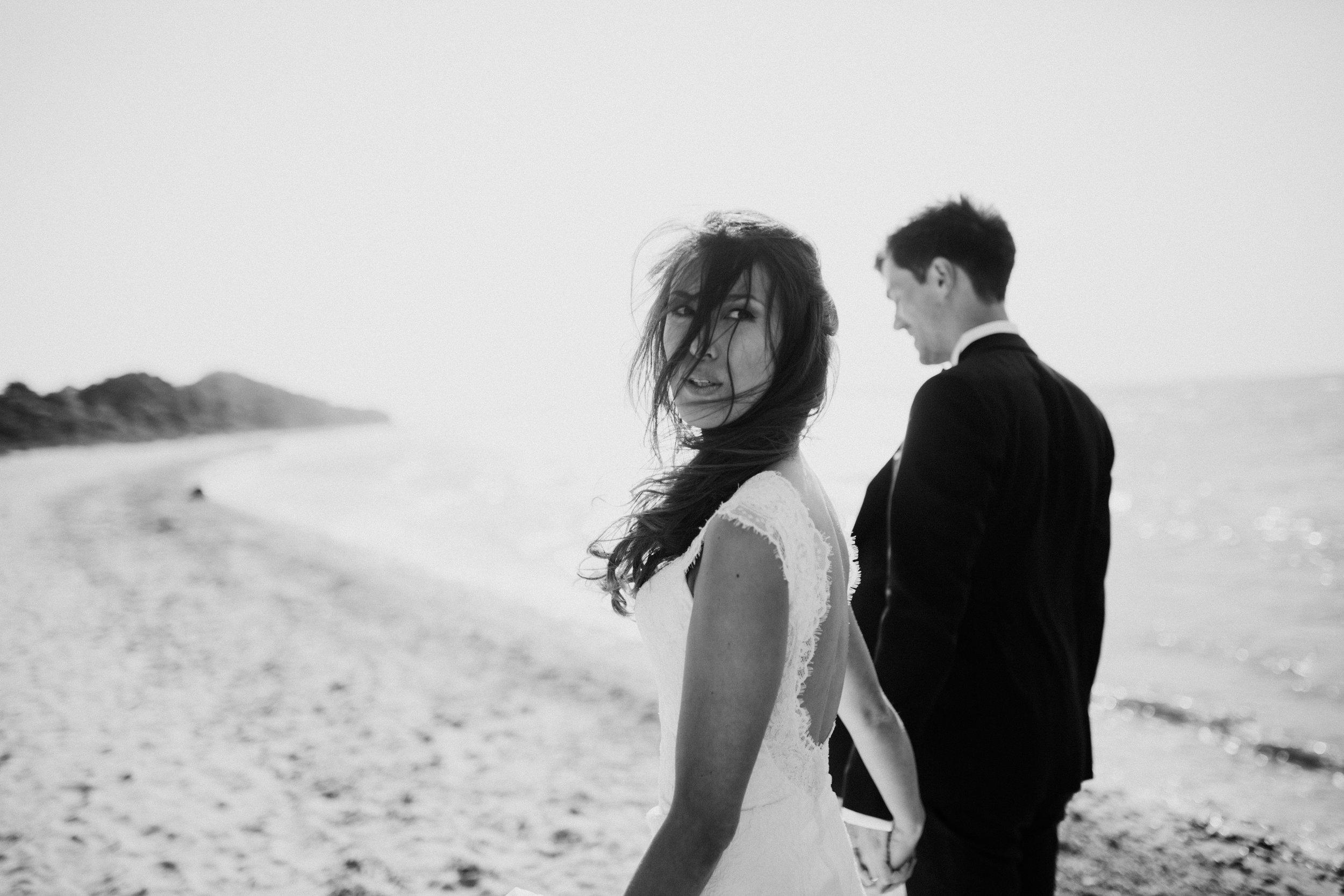 0182 - Dressed in White - Hochzeitsfotograf Berlin.jpg