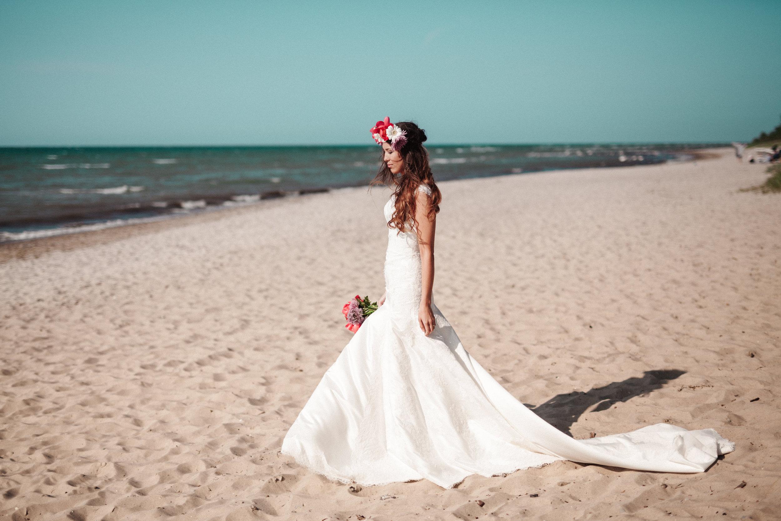 0186 - Dressed in White - Hochzeitsfotograf Berlin.jpg