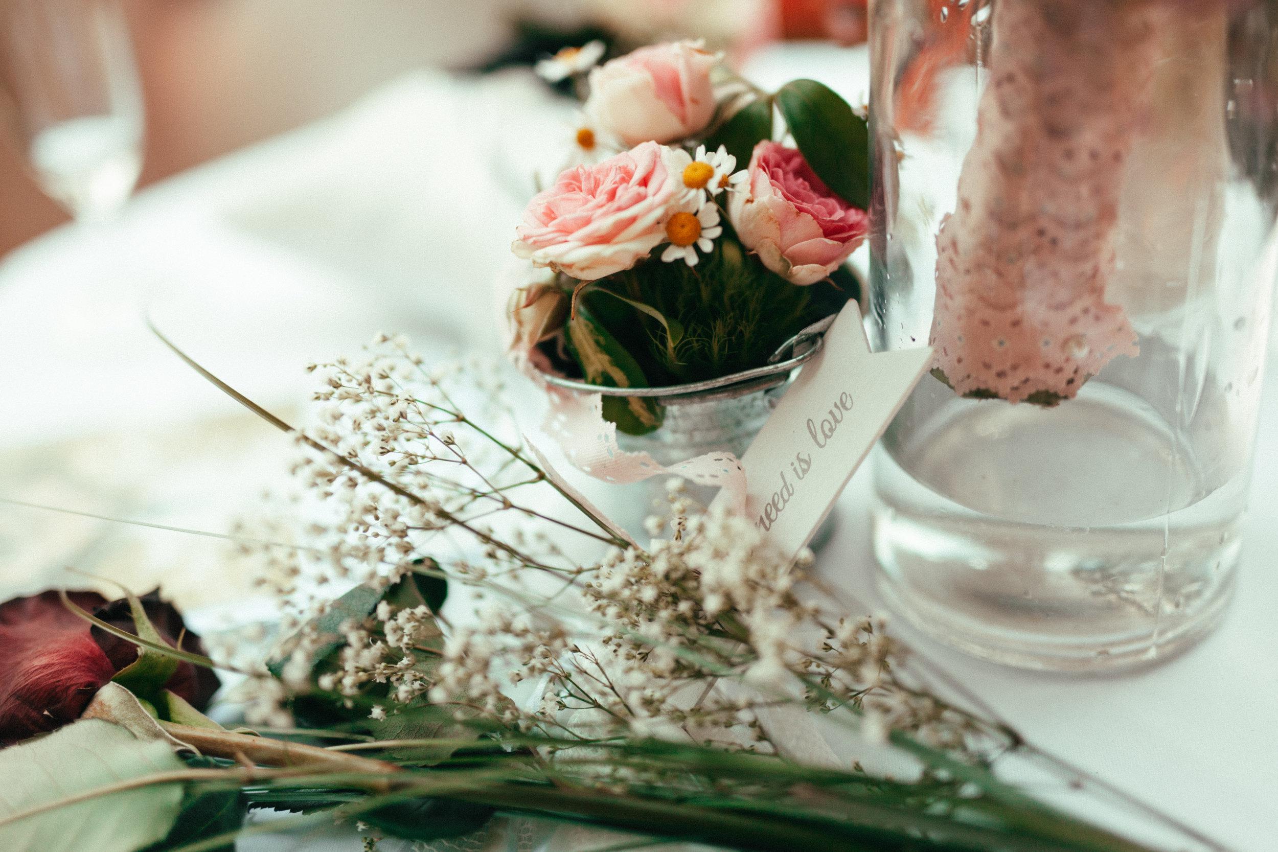 0138 - Dressed in White - Hochzeitsfotograf Berlin.jpg