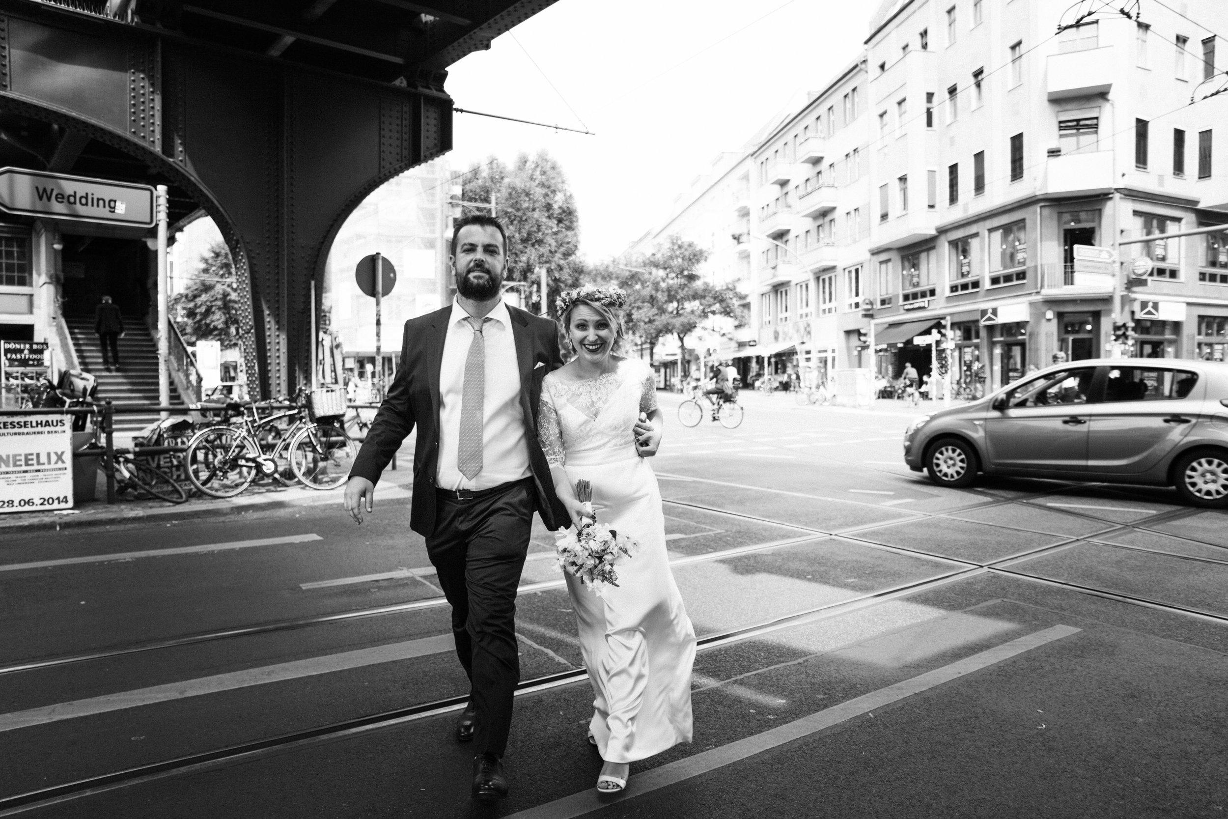 0017 - Dressed in White - Hochzeitsfotograf Berlin.jpg