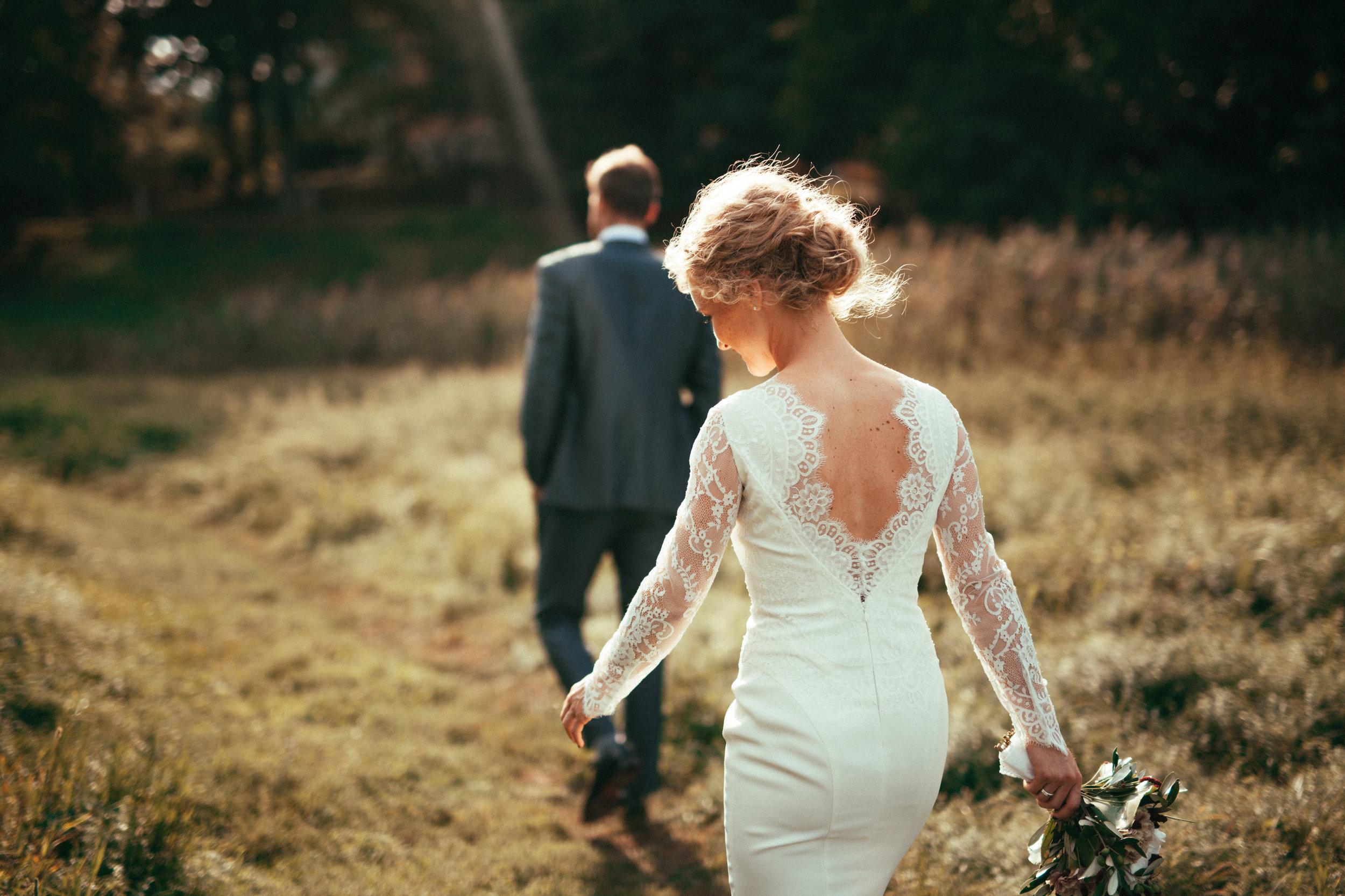 0090 - Dressed in White - Hochzeitsfotograf Berlin.jpg