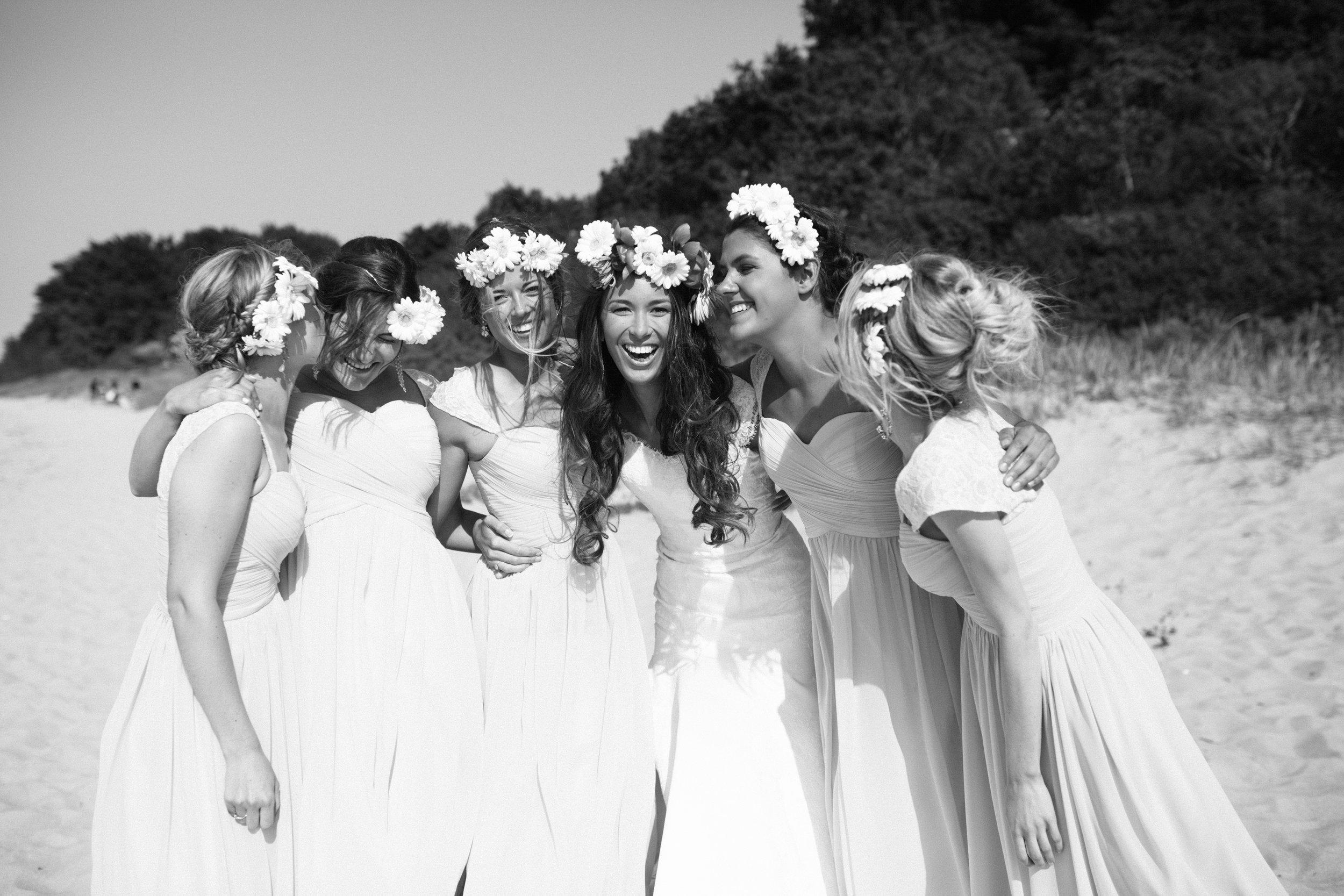 0167 - Dressed in White - Hochzeitsfotograf Berlin.jpg