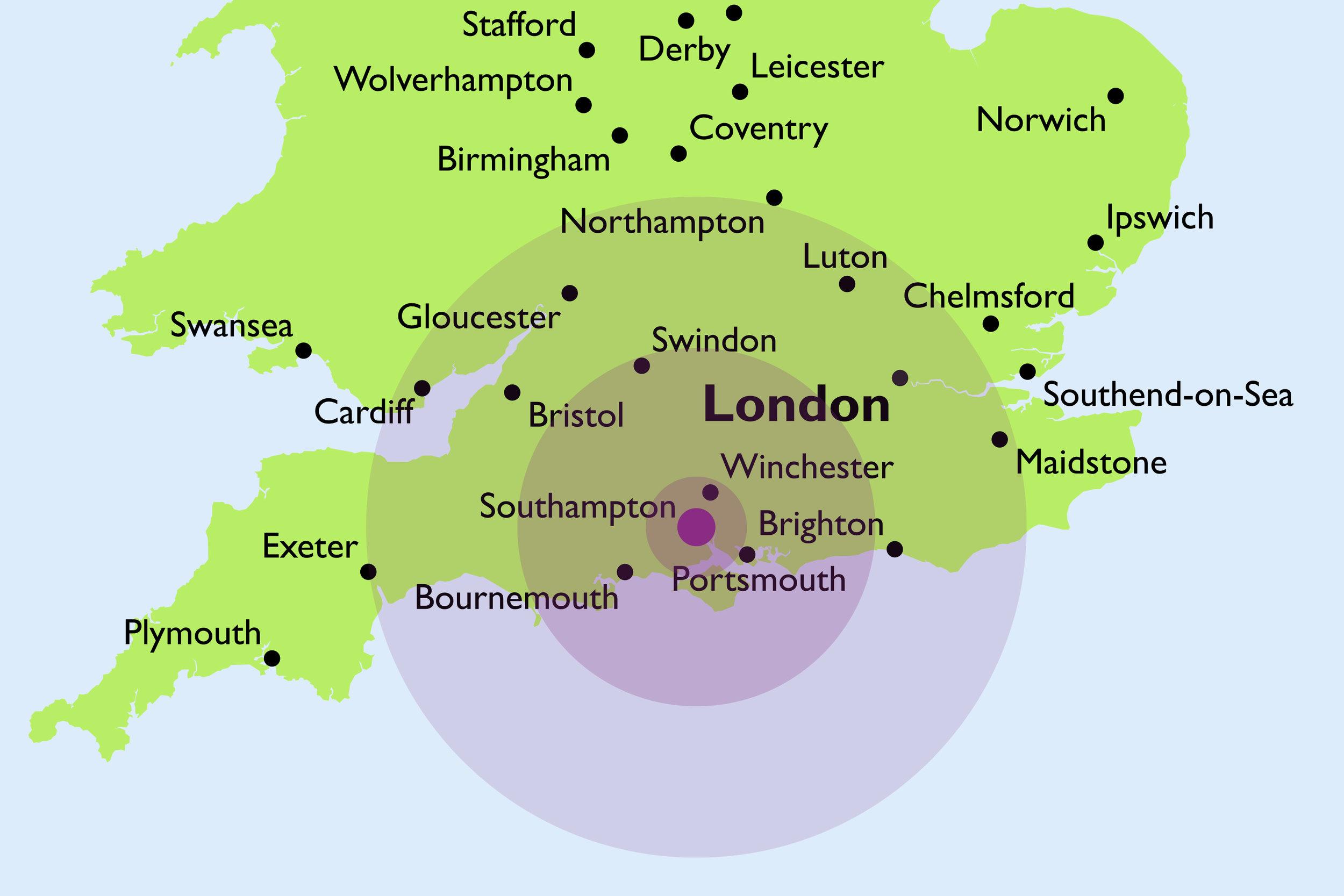 Delivery Zone Map V2.jpg