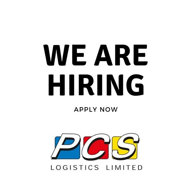WE ARE HIRING!  PCS Logistics are currently looking to fill a number of roles!  1: 7.5 TONNE DRIVER:  We require both part time & full time HGV 7.5 Tonne drivers. The work is varied with mostly Local/national work and some international trips to the EU. We are looking for an experienced driver with all the relevant qualifications.  APPLY HERE FOR 7.5 TONNE DRIVER ROLE: https://pcs-logistics.co.uk/7-5tonne-driver  1: CREWMEN:  We require both part time or full time crewman to assist with our clients work. The work is vast, ranging from setting up events, assisting our drivers with deliveries to warehouse work.  APPLY HERE FOR CREWMEN ROLE: https://pcs-logistics.co.uk/crewmen  2: OWNER DRIVER:  We require reliable, self motivated, experienced Same-day courier drivers, who have their own delivery van.  APPLY HERE FOR OWNER DRIVER ROLE: https://pcs-logistics.co.uk/owner-drivers