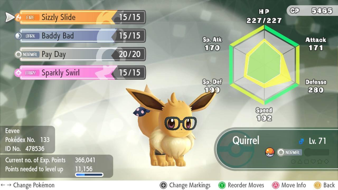 Eevee screenshot.jpg