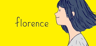 Editor's note: reader, please play Florence.