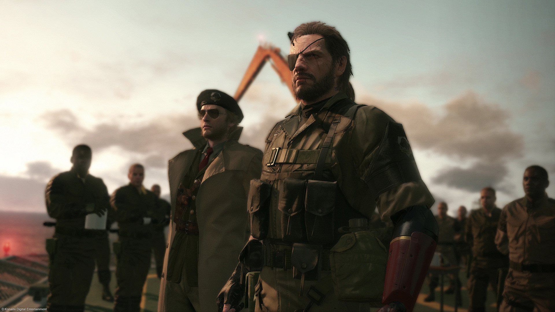 MGS V.png