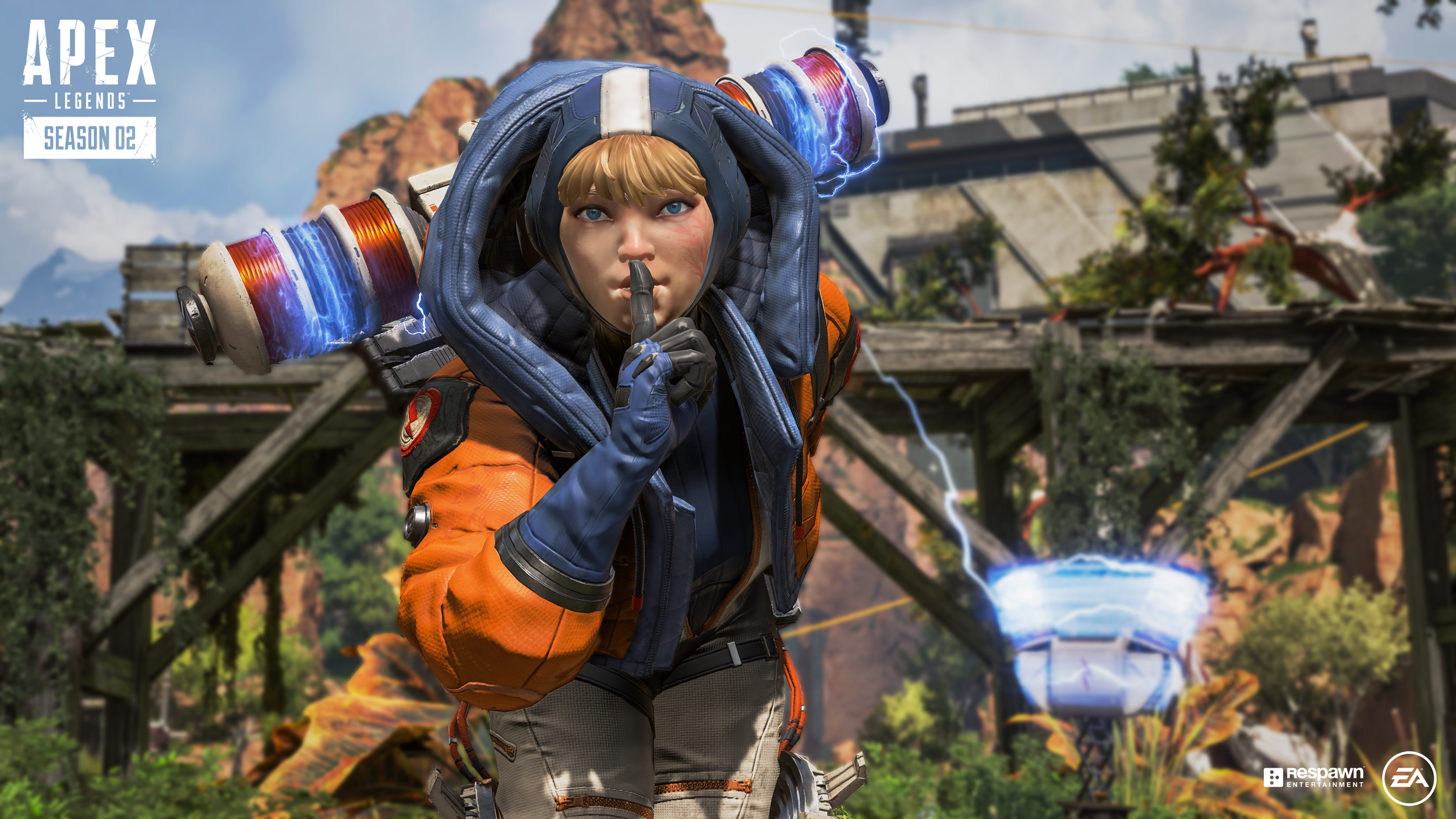 Apex Legends Wattson.png