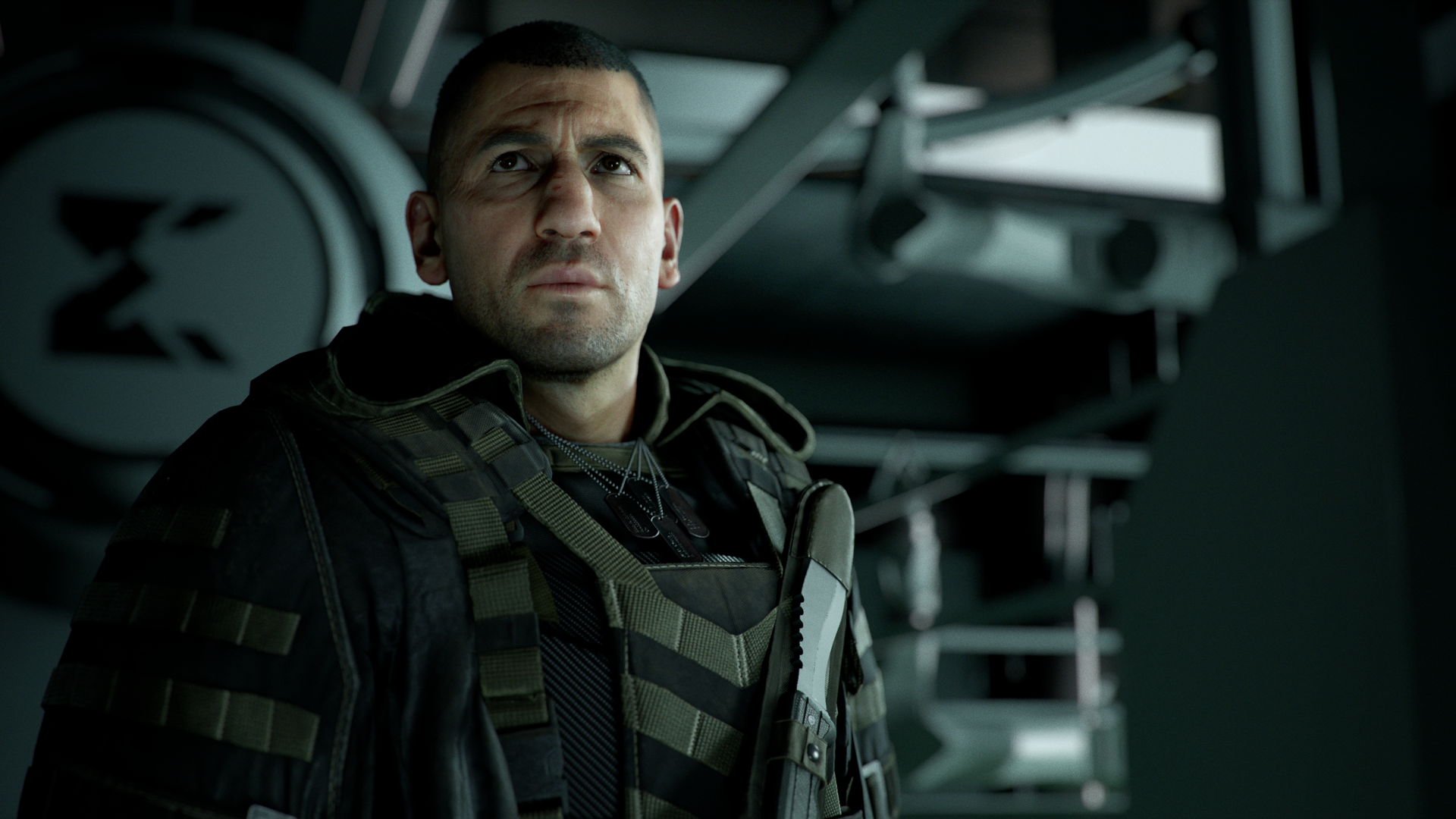 Breakpoint Bernthal.png