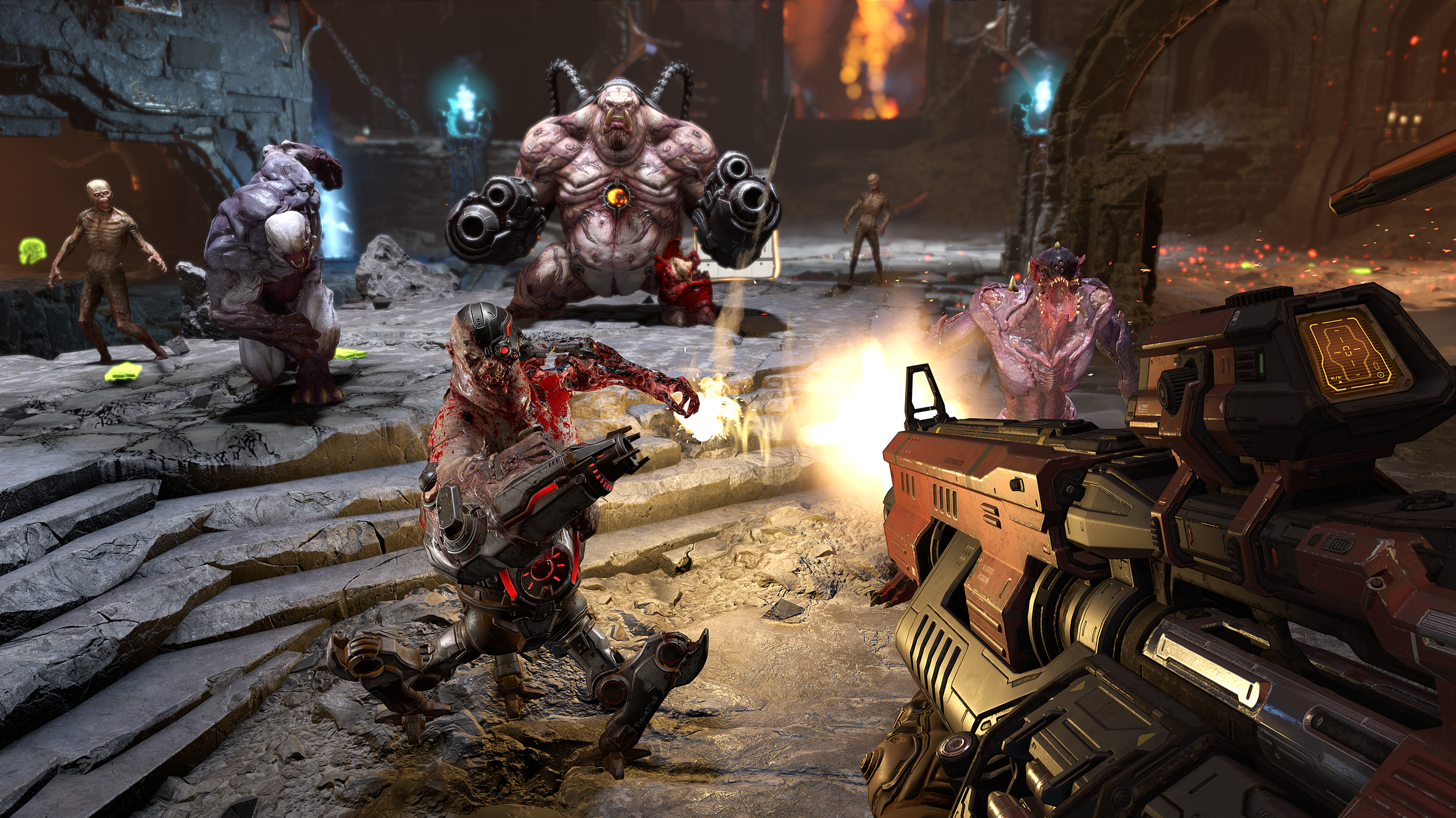 Doom Eternal Preview Pic.png