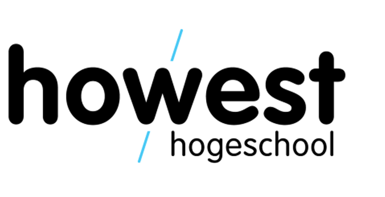 HOWEST_01.png