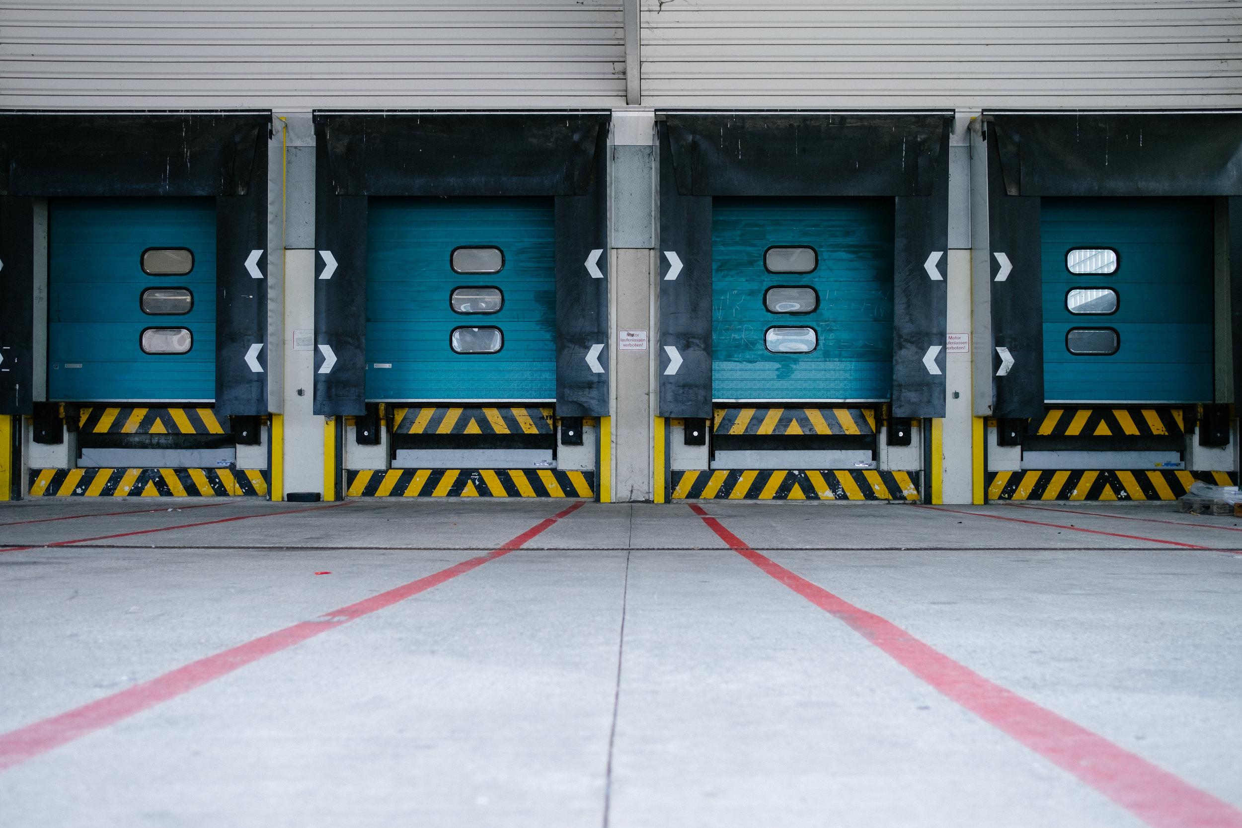 SUB-THEMA's - Cybersecurity & Block chainDuurzame scheepvaart - Future mobilityFuture mobility: autonome en emissie-neutrale mobiliteitOptimalisatie van logistieke processen en magazijninrichtingSmart roboticsWaardetoevoegende dienstverlening