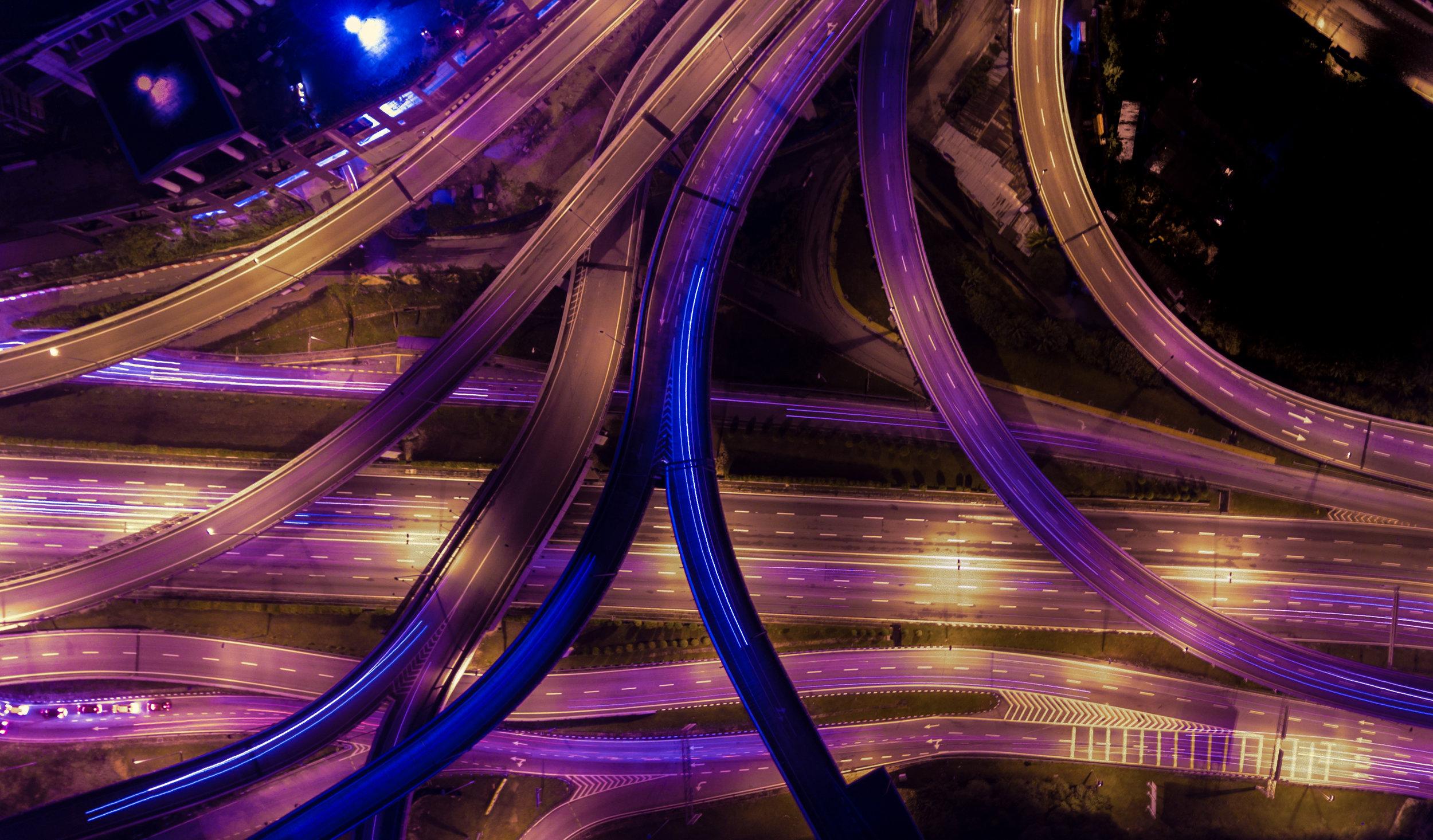 sub-thema's - Duurzame voertuigtechnologieFuture mobility: autonome en emissie-neutrale mobiliteitImpactvolle evenementenInspraak, participatie en buurtgericht (net)werkenIntervention DesignLeefbare stedenSmart Building and livingTuin- en landschapsontwerpVerstedelijking en superdiversiteitHoe bewegen in steden. Hoe steden in beweging krijgen.Zorg en welzijn in grootstedelijke context