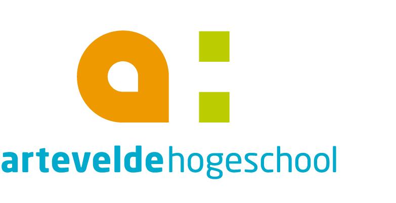 arteveldehogeschool_01.png