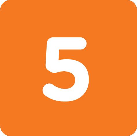 nummer05.png