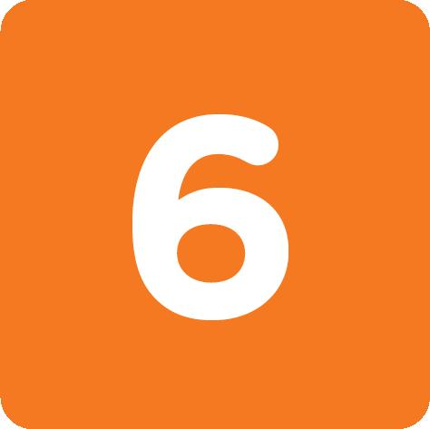 nummer06.png