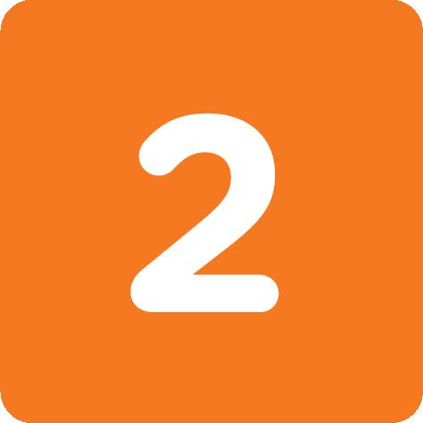 nummer02.png