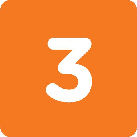 nummer03.png