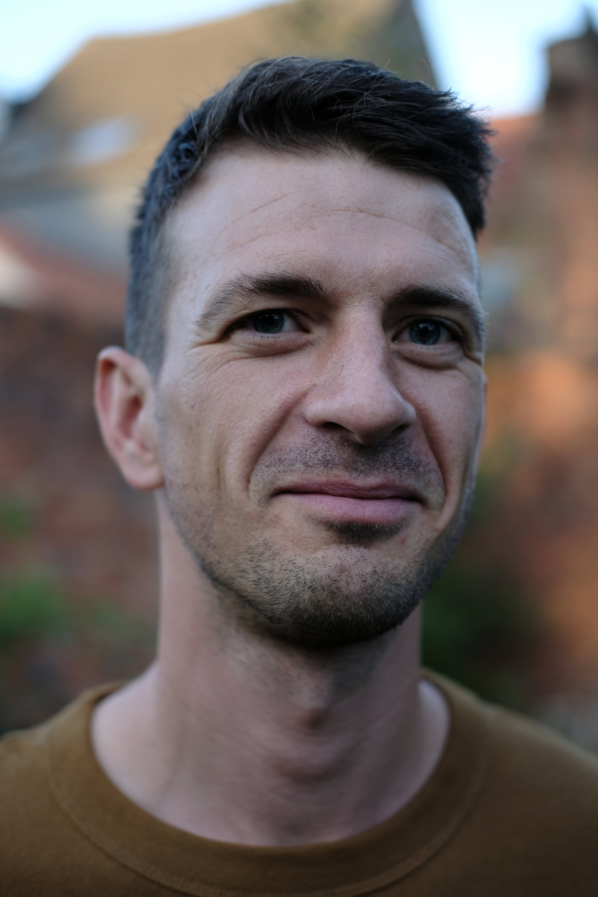 Hannes Sels 24 september