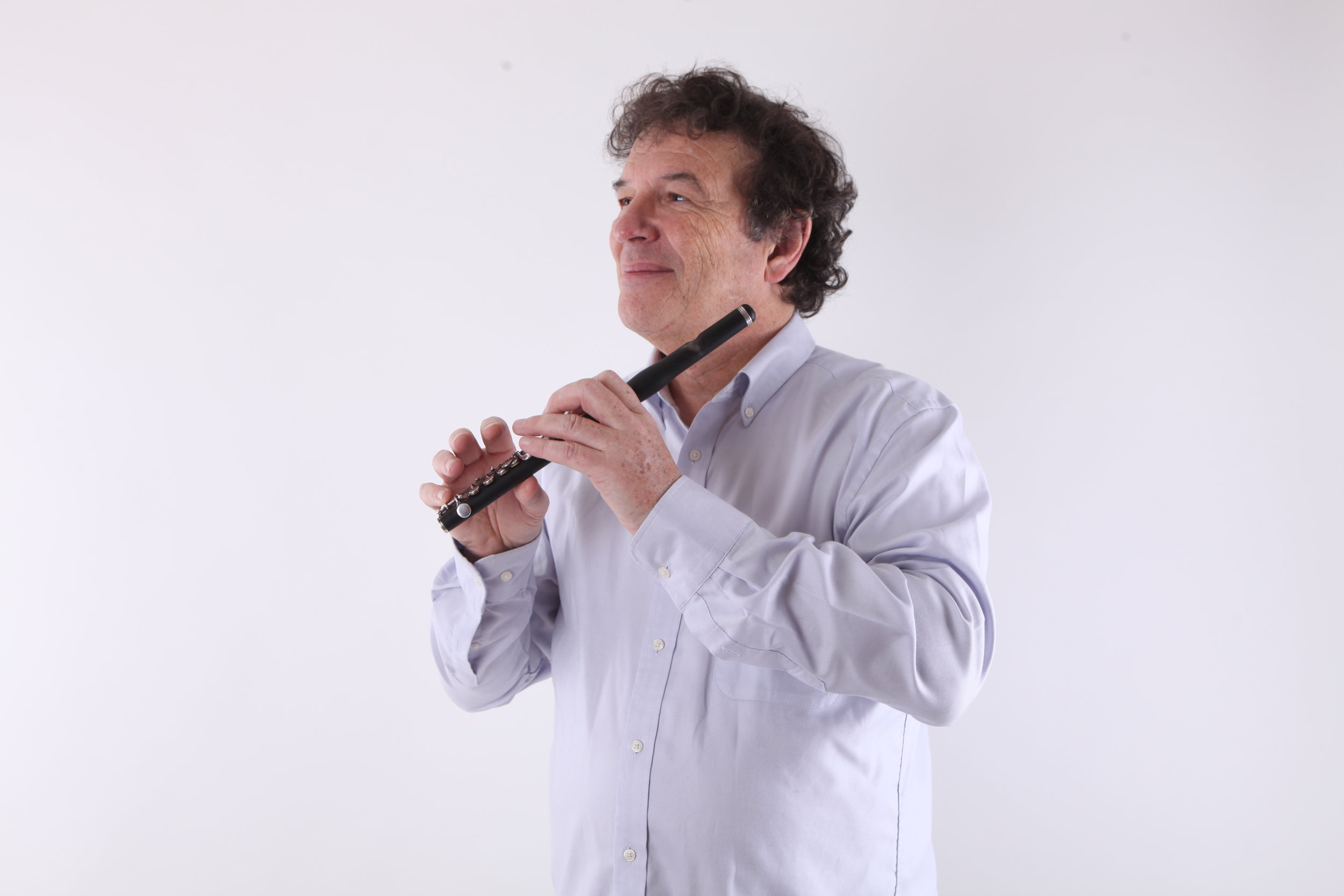 Jean-Louis Beaumadier
