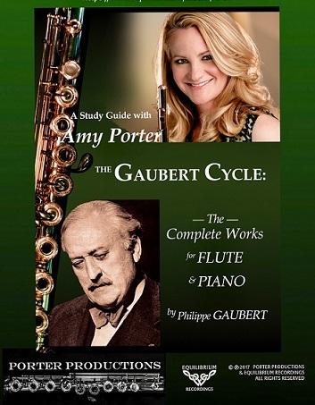 Gaubert Cycle DVD.jpg