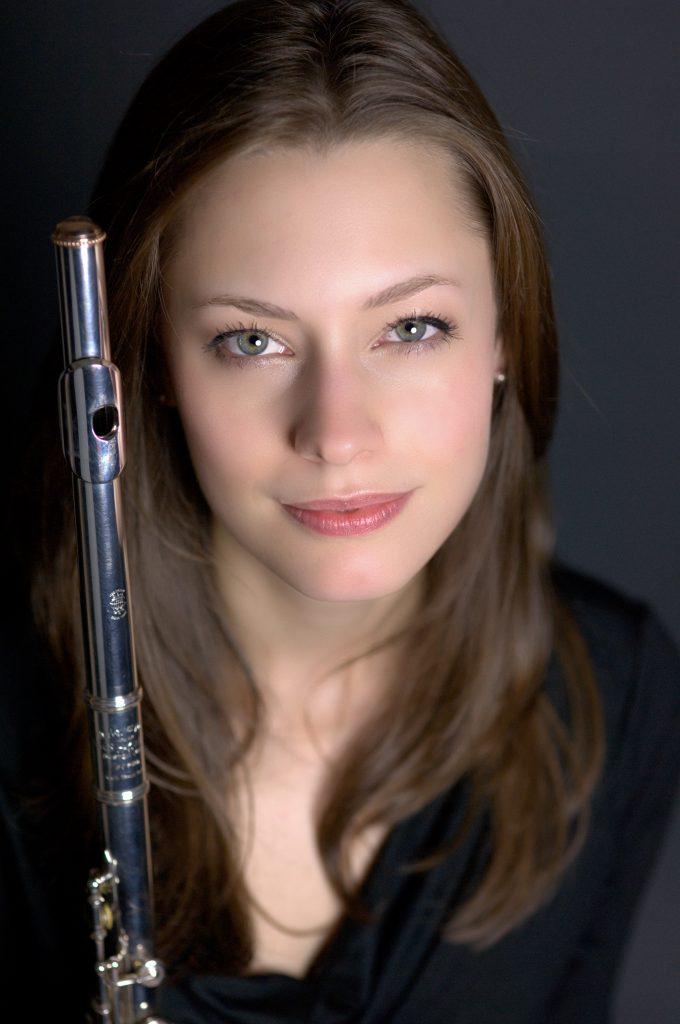 Anna Urrey