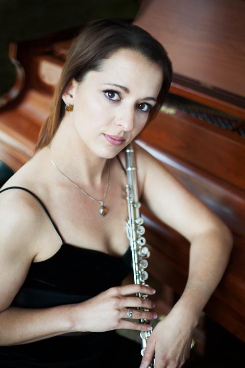 Emma Shubin