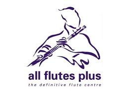 All Flutes Plus - UK