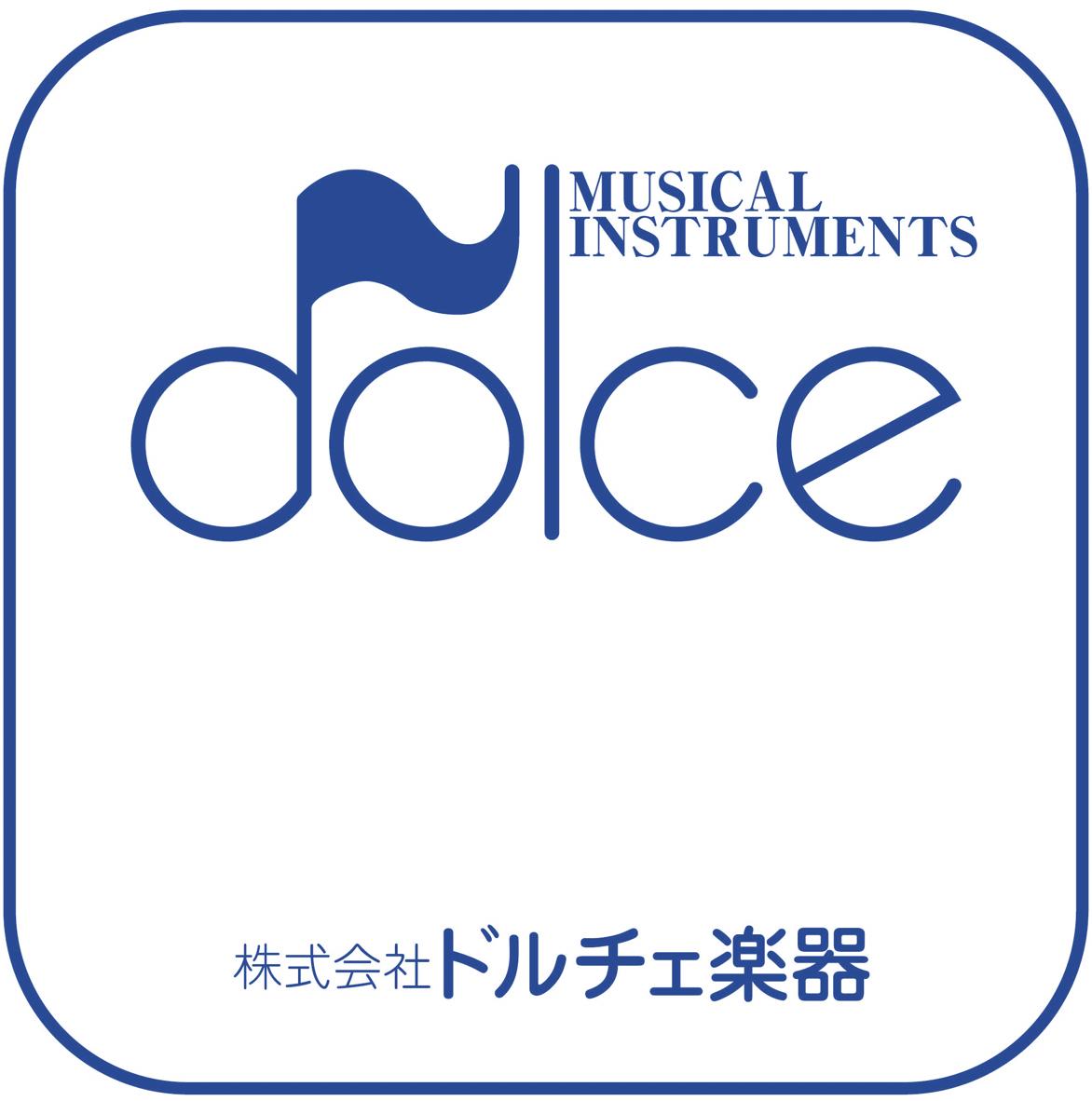 Dolce Music - Korea