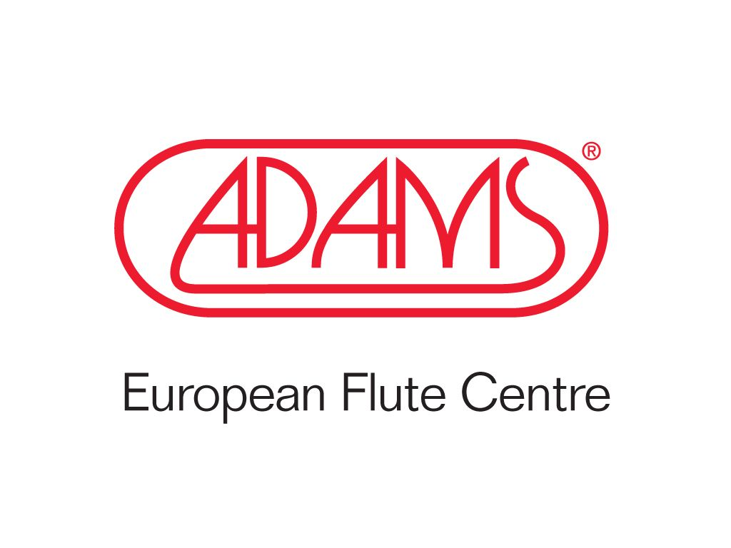 ADAMS European Flute Centre  Custom, Q Series & Amadeus