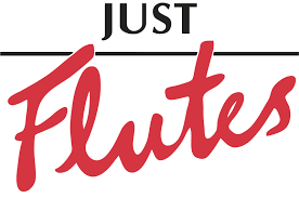 Just Flutes - London  Custom, Q Series & Amadeus