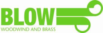 Blow Woodwind & Brass - Brisbane  Q Series & Amadeus
