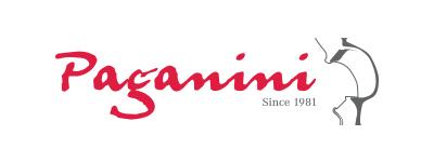 Paganini Music - Seoul  Q Series & Amadeus