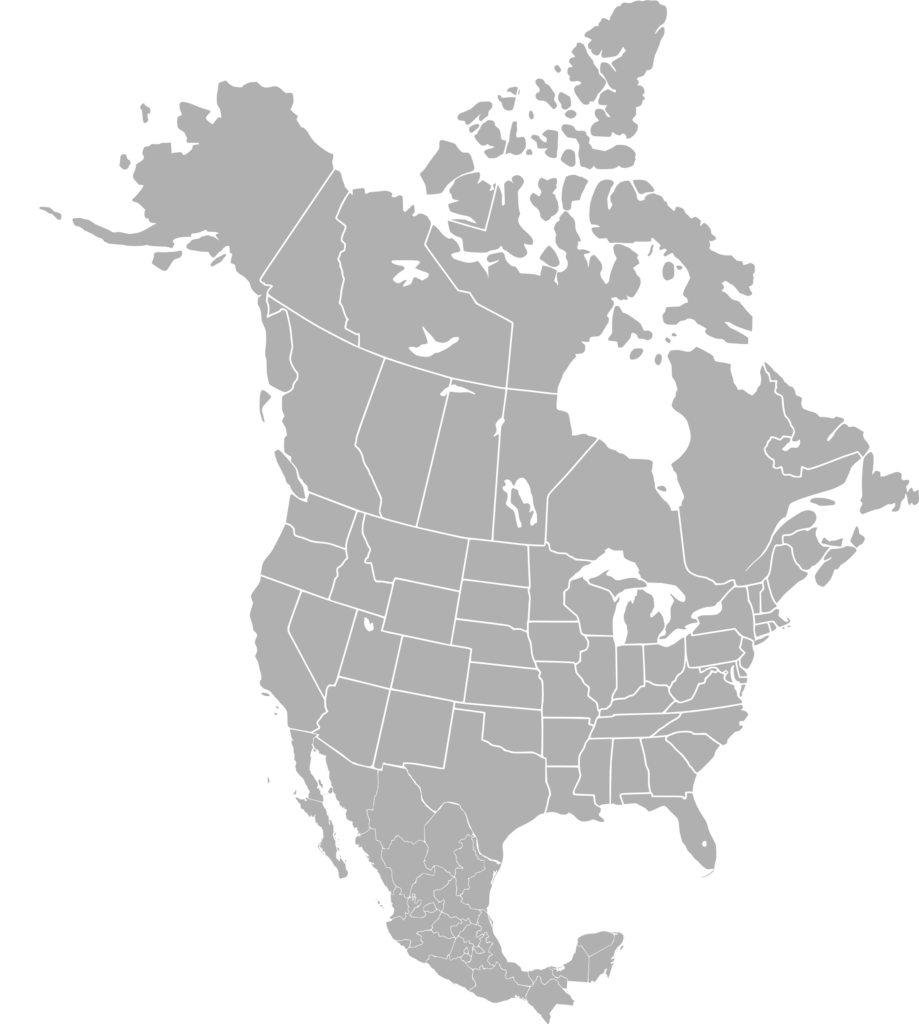 filenorth-america-blank-range-mappng-north-america-map-png-1158_1024.png