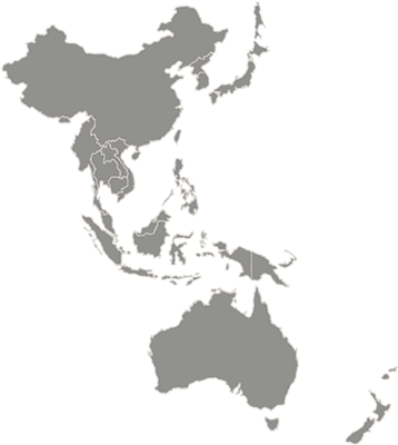 367-3679314_b-line-medicals-vast-presence-in-the-asia.png