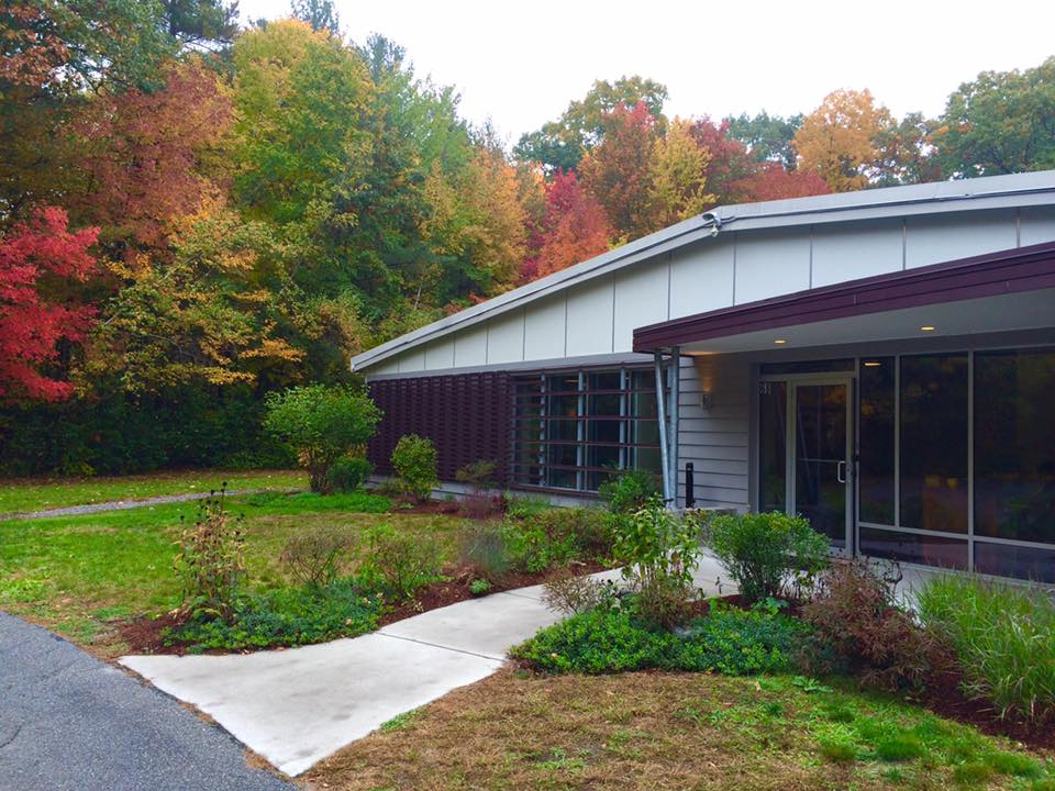 2010 – Workshop moves to 68 Nonset Path, Acton, MA - Haynes moves to a state-of-the-art facility with improved manufacturing space, a beautiful showroom, and room to expand.