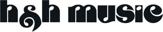 H&H Music - Evansville  Q Series & Amadeus Flutes