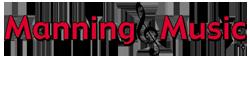 Manning Music Inc.    Manhattan       Topeka   Amadeus Flutes