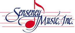 Senseney Music - Wichita  Q Series & Amadeus Flutes