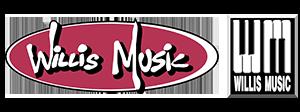 Willis Music    Cincinnati (Kenwood)       Cincinnati (Eastgate)       West Chester   Amadeus Flutes