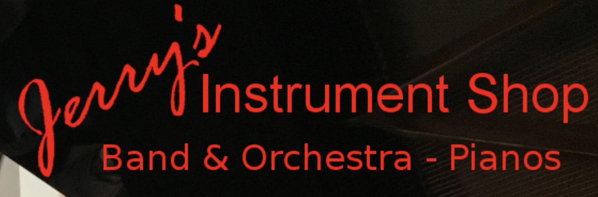 Jerry's Music - Columbia  Q Series & Amadeus Flutes