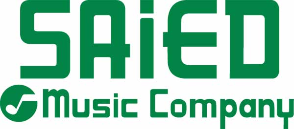Saied Music - Tulsa  Amadeus (Bravo) Flutes