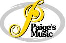 Paige's Music - Indianapolis  Q Series, Amadeus Flutes