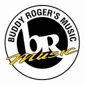 Buddy Roger's Music - Cincinnati  Q Series & Amadeus Flutes