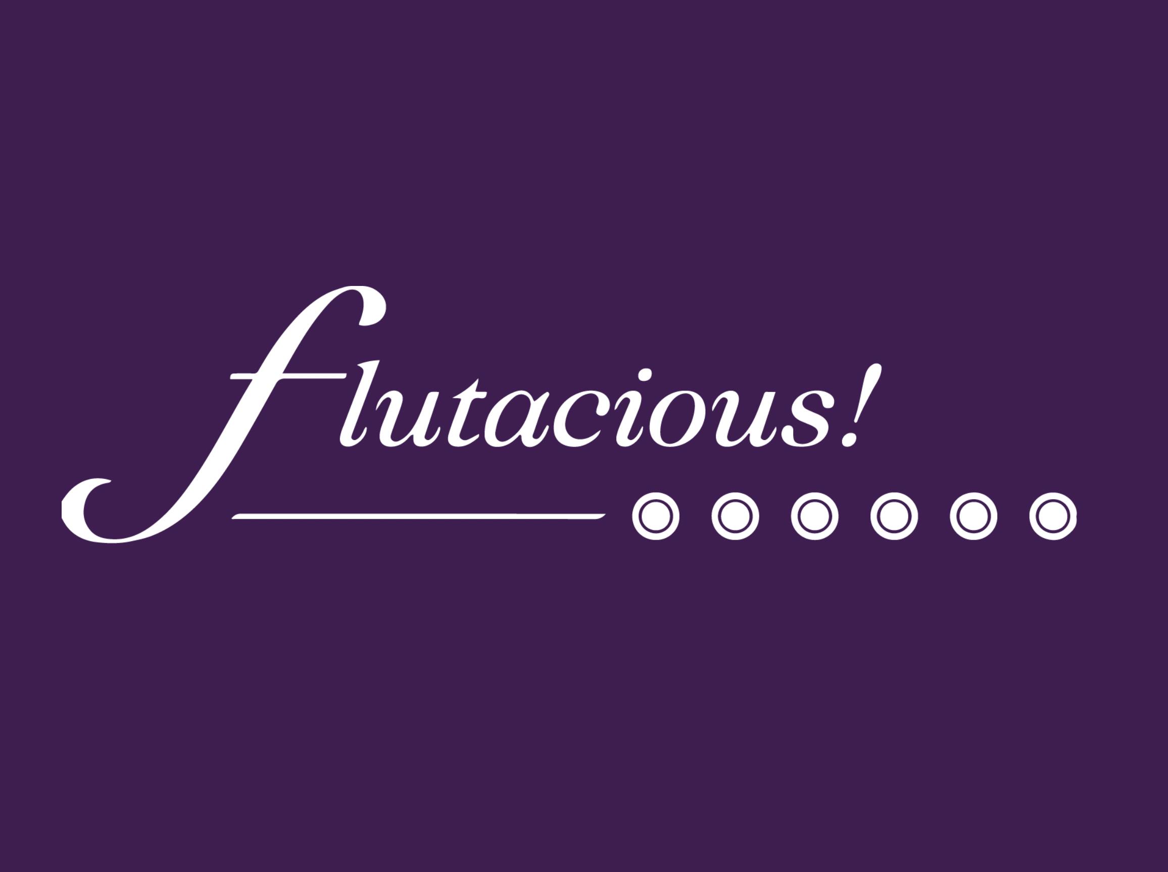 Flutacious - Glendale  Custom, Q Series, Amadeus