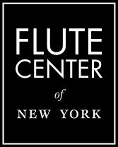 Flute Center of New York - NYC  Custom, Q Series, Amadeus