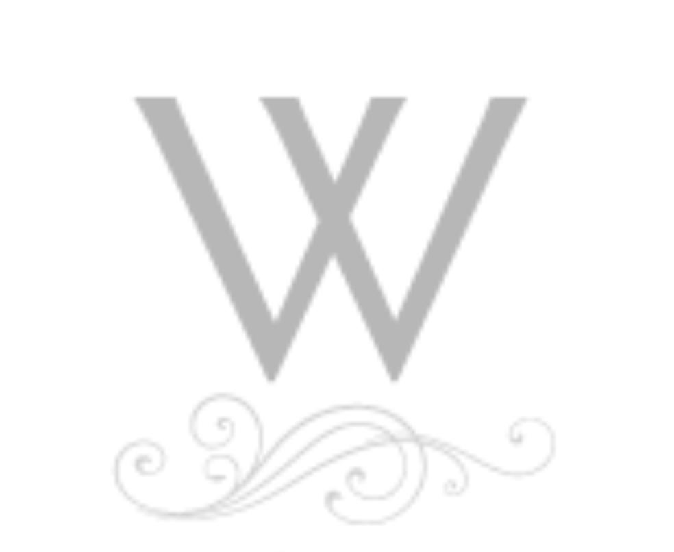 Windworks Studio - Philadelphia  Custom, Q Series